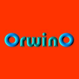 Orwino
