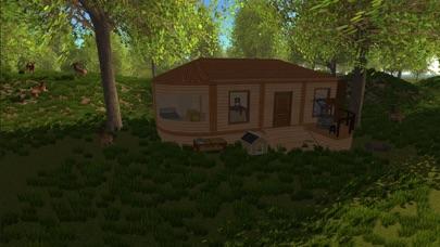 Ocean Is Home: Survival Islandのスクリーンショット7