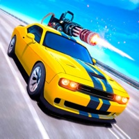 Codes for Highway Traffic Car Shooter Hack