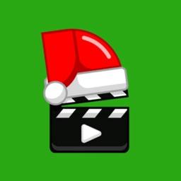 Alpa - Vídeo Navidad Papa Noel
