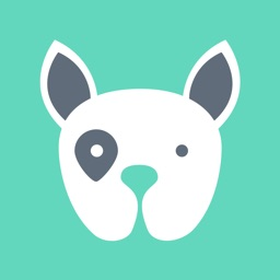 Scout for Dog Walkers