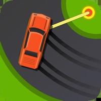 Codes for Sling Car : Rope Drift Race Hack