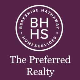 BHHS The Preferred Realty