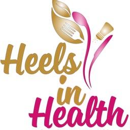 Heels in Health