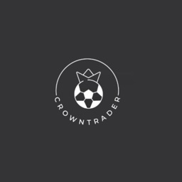 Crowntrader