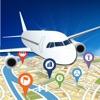 Flight Obstacles