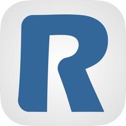 RCare Mobile