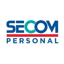 Secom Personal