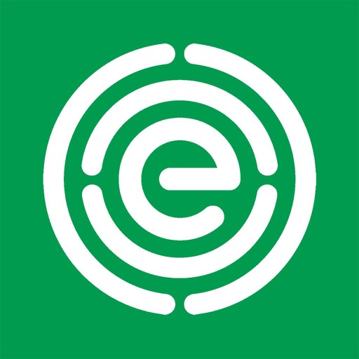 EWG's Healthy Living