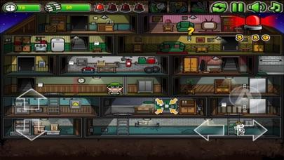 Super Thief 2 screenshot four