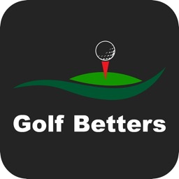 Golf Betters