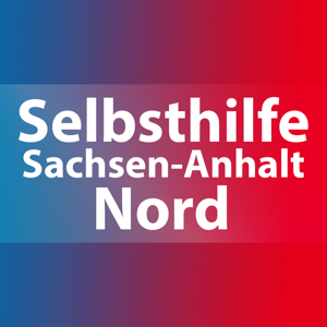 Selbsthilfe S-Anhalt Nord - Health & Fitness app