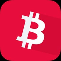 Binance App For Crypto Signals