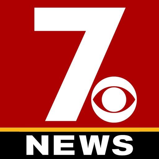 WSPA 7News