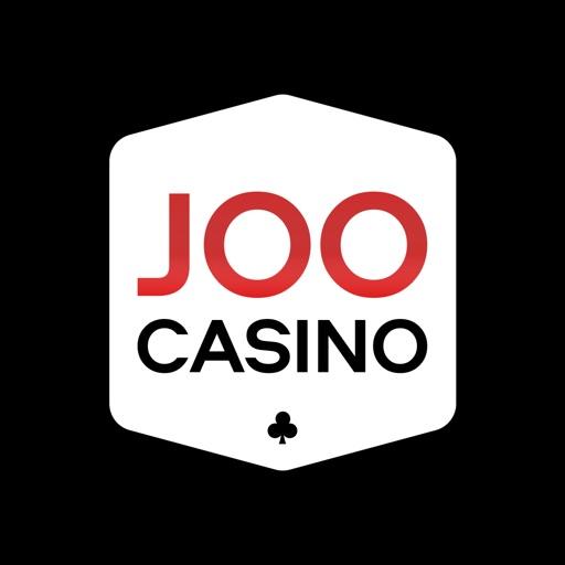 Joo Game: play and win