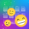 Emoji - BooM!