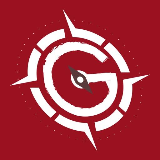 Go-Gettas Agent
