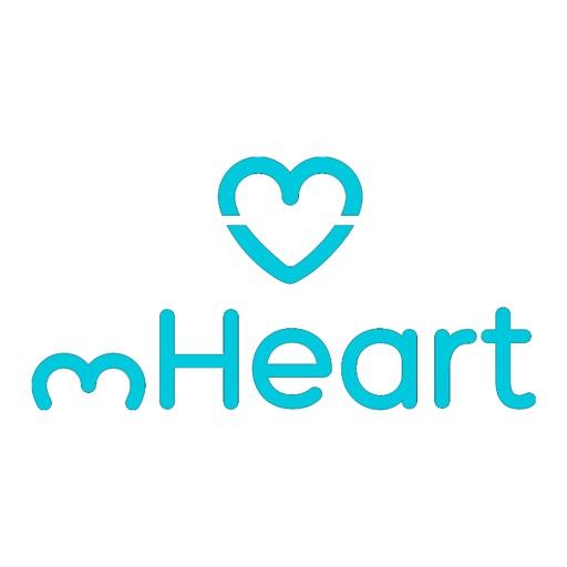 mHeart