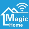 Magic Home(for old device) - iPhoneアプリ