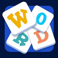 Codes for Word Cross Puzzles Search Hack