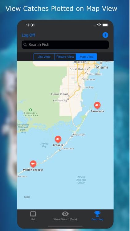 TklBox - Florida screenshot-7