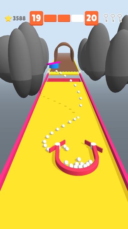 Picker 3D screenshot-3