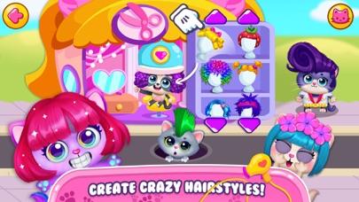 Little Kitty Town screenshot 7