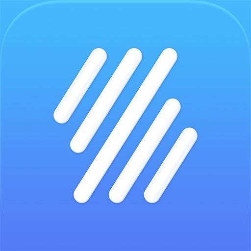 Flat: Music Score & Tab Editor iOS App