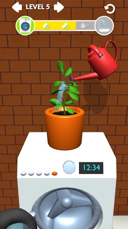Plumber Master screenshot-3