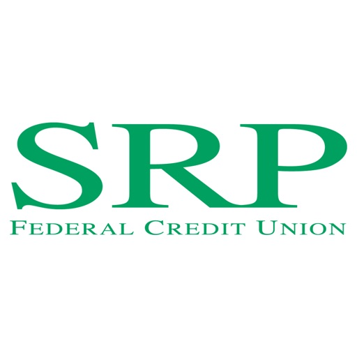 Srpfcu Loans Review
