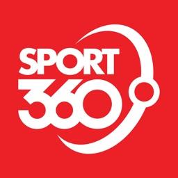 Sport360 - سبورت 360