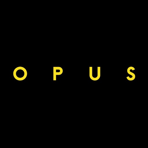 OPUS Fitness