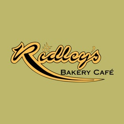 Ridley's Bakery To Go