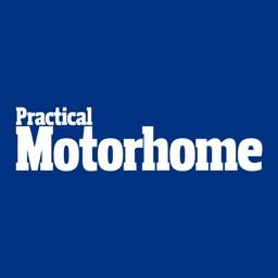 Practical Motorhome