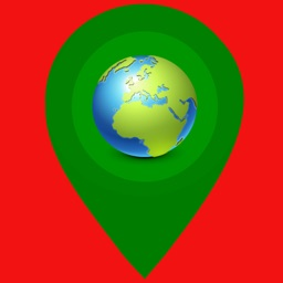 Location Picker - GPS Location