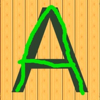 Codes for Kids Tracing Letters Hack
