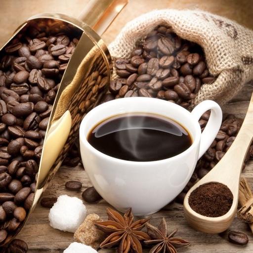咖啡知识大全