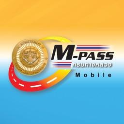 M-Pass