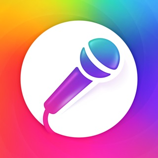 The Voice - Sing Karaoke on the App Store