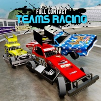 Codes for Full Contact Teams Racing Hack