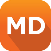 MDLIVE Telehealth icon