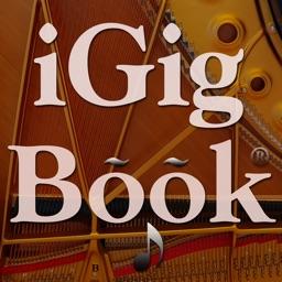 iGigBook Sheet Music Manager 6
