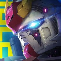 Idle Robot
