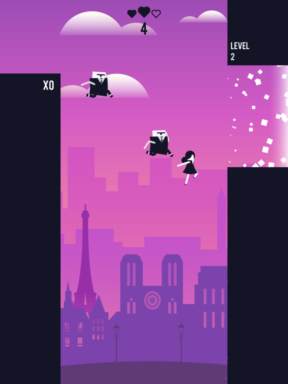 Trampo Jump screenshot 7