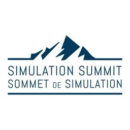 Simulation Summit Mobile