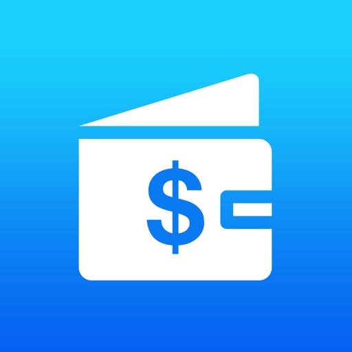 NextCost-Daily Cost,My Savings