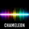 download Chameleon AUv3 Sampler Plugin