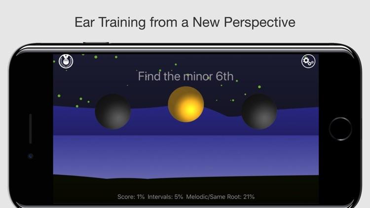 Politonus II (Ear Training) screenshot-0