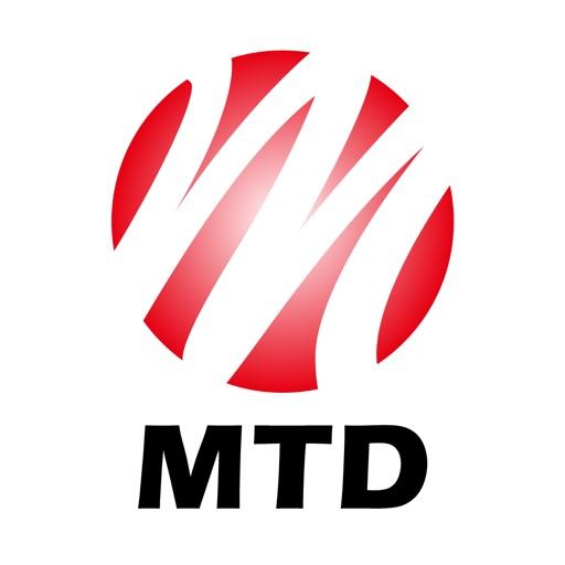MTDマイカーレコードパス