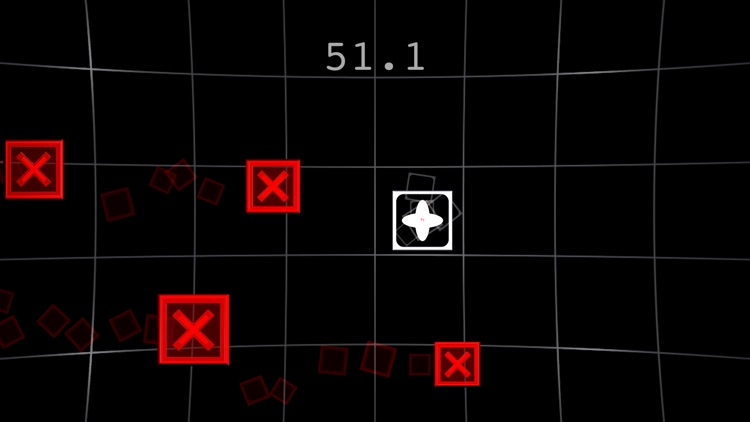 Squared Two screenshot-7